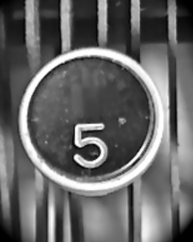 5 Key.png