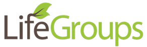 Lifegroup logo.png