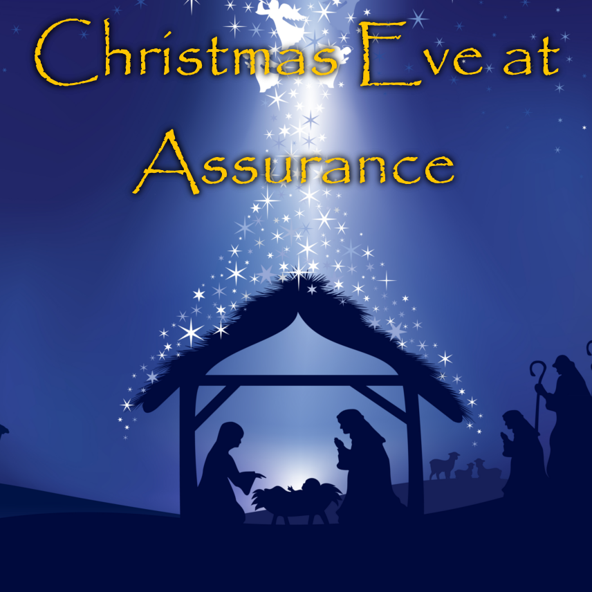 Christmas Eve at Assurance 2017.png