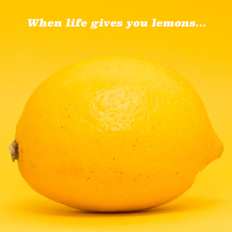 Life Gives You Lemons.jpg