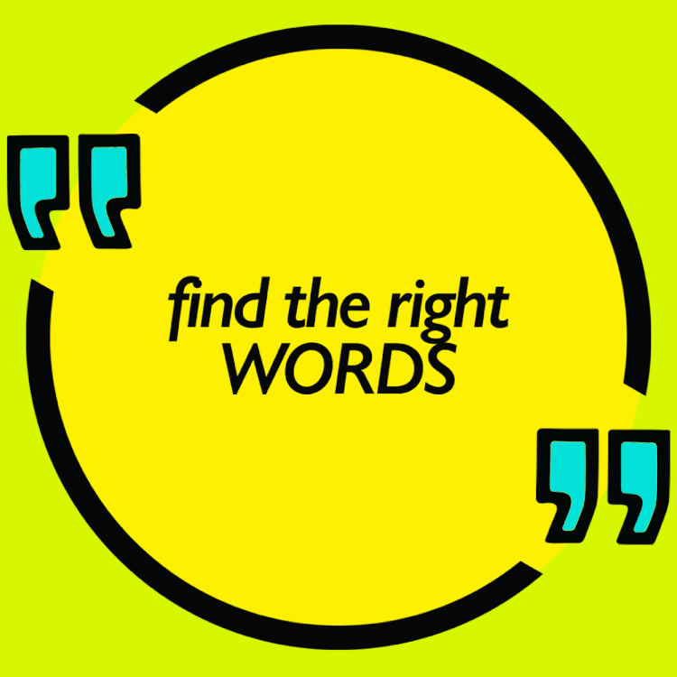 Find the Right Words.jpg