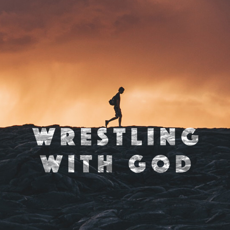 wrestling with god.jpg