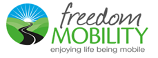 Freedom Mobility.png