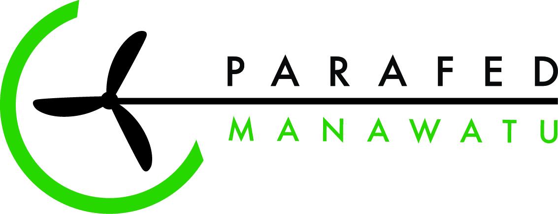 Parafed_logo.jpg