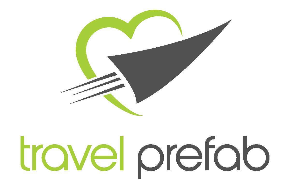 Preferred Travel Provider of NZWR