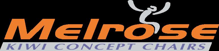 Melrose orange logo.docx.png