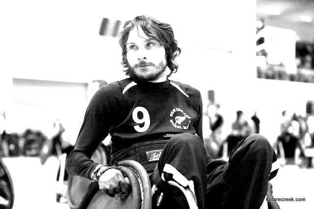 Gavin Rolton - Player Photo.jpg