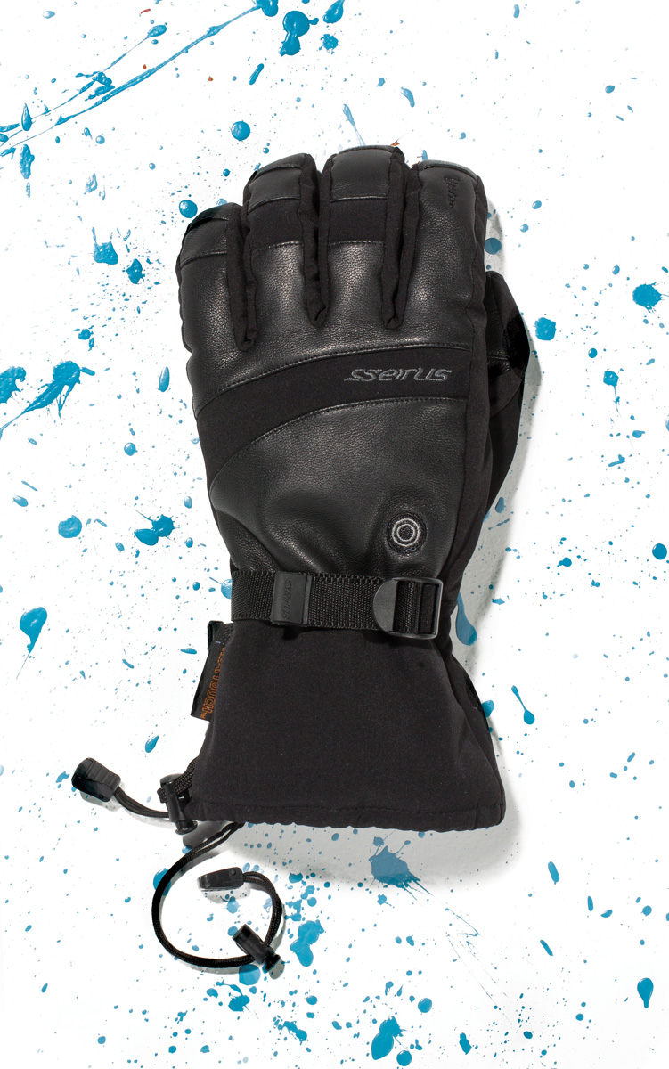Source:  http://www.skinet.com/ski/galleries/14-best-gloves-2016?i=55608728&s=8
