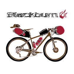 BLACKBURN_250.png