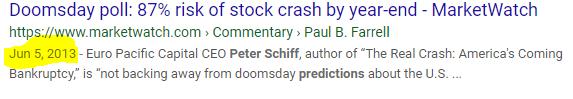 Peter Schiff 2013.PNG