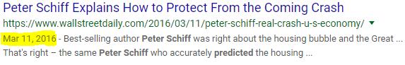 Peter Schiff 2016.PNG