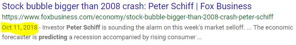 Peter Schiff 2018.PNG