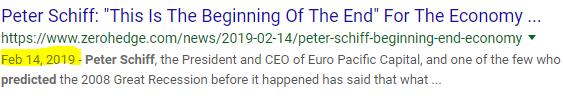 Peter Schiff 2019.PNG