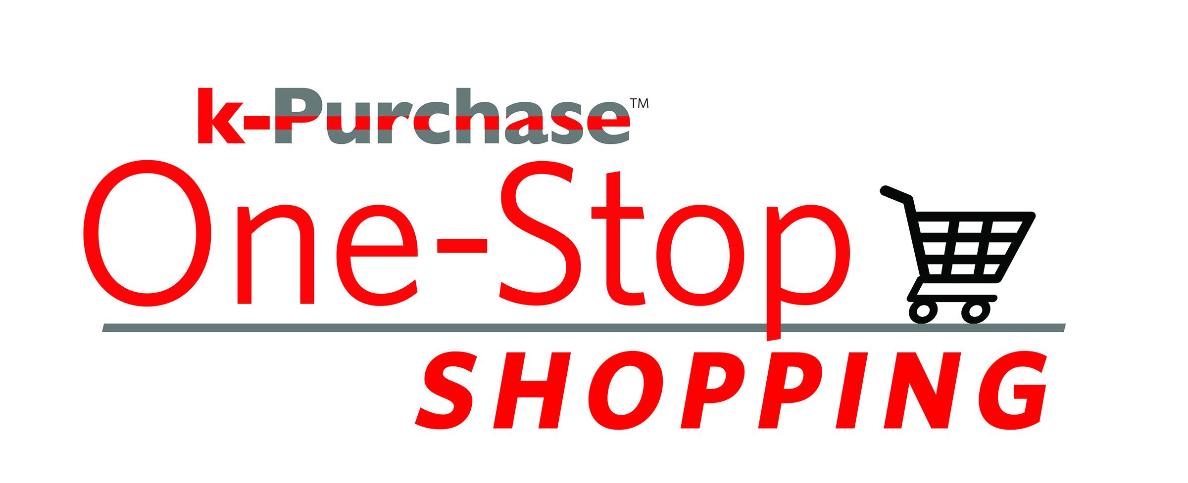 One-Stop Shopping logo.jpg