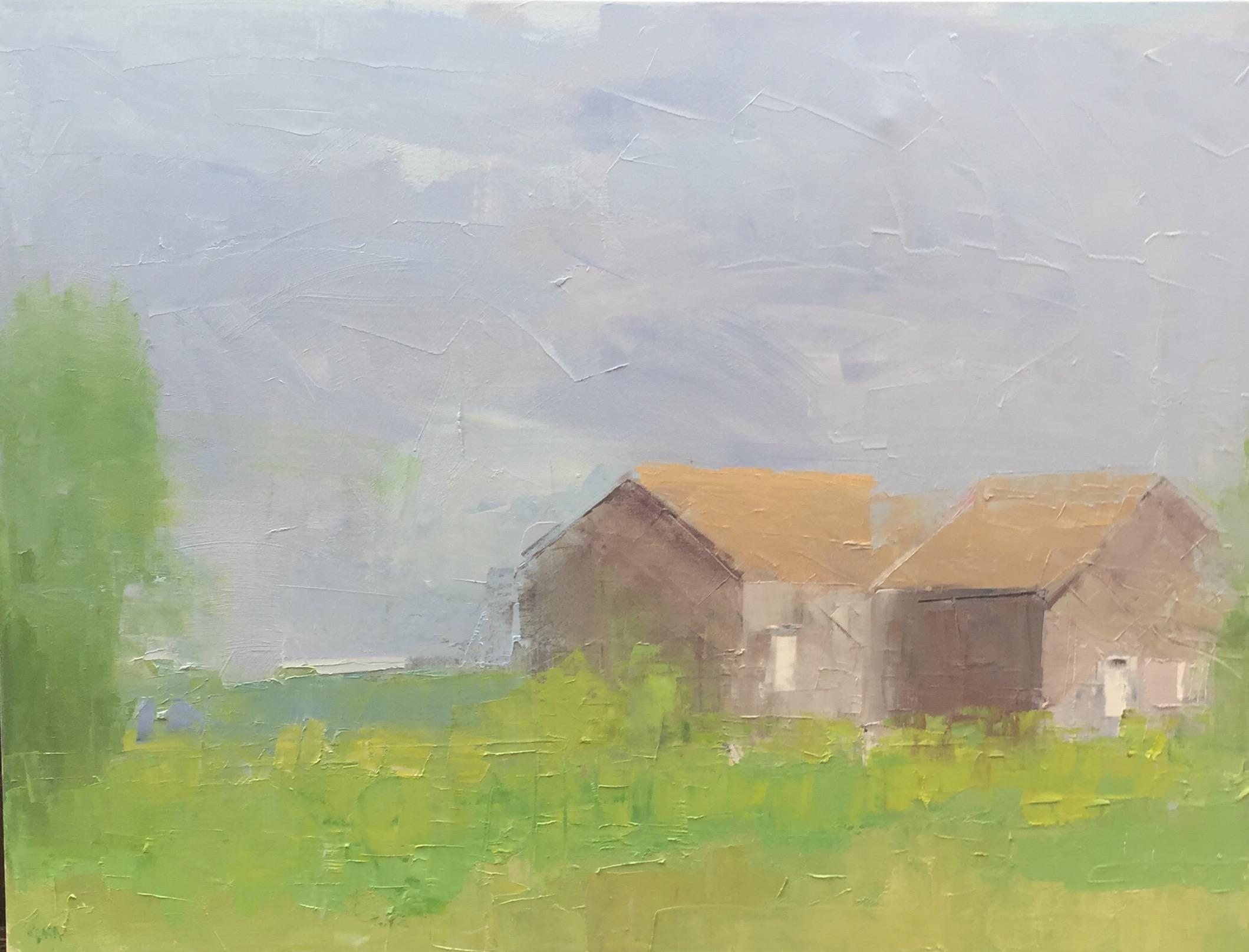Old Barns_30x40.jpg