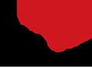 The Heart Foundation logo