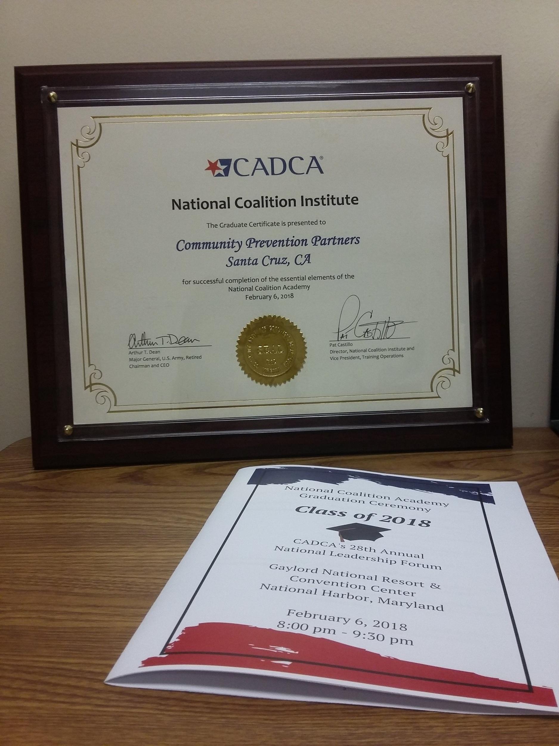 CADCA+Certificate.jpg