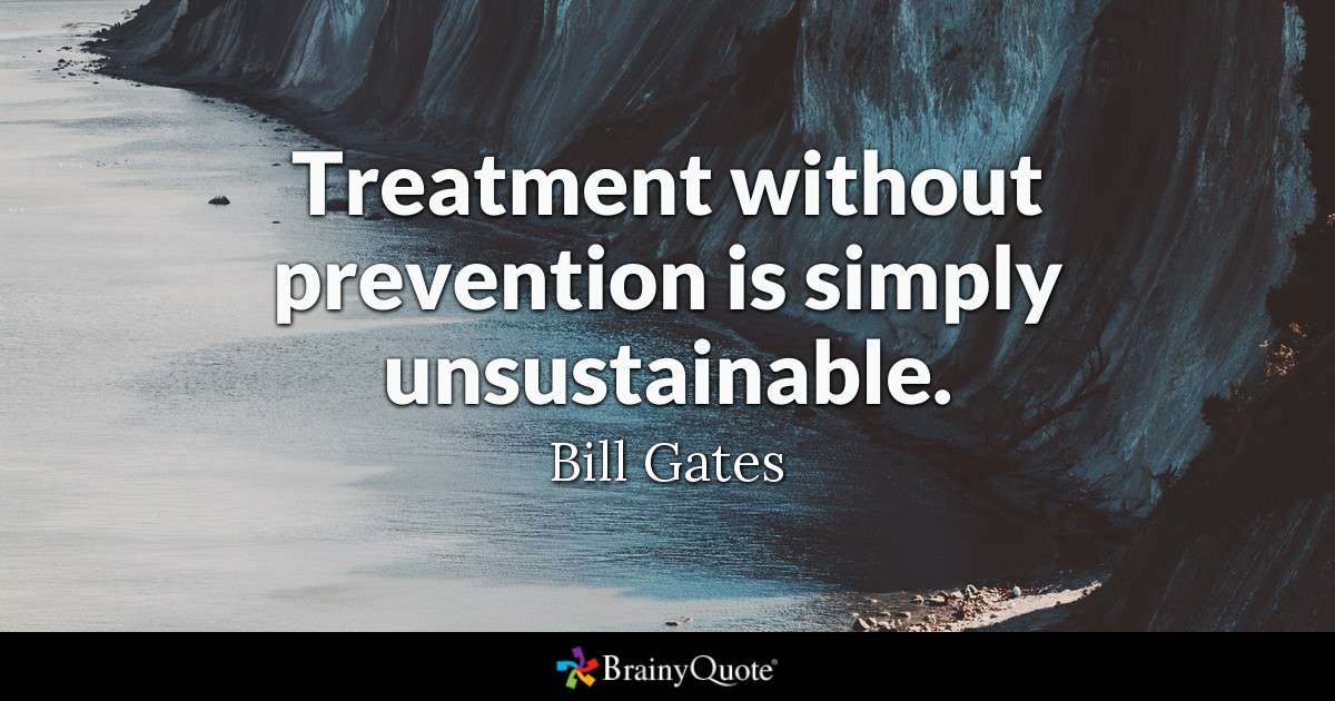 Bill Gates Quote.jpg