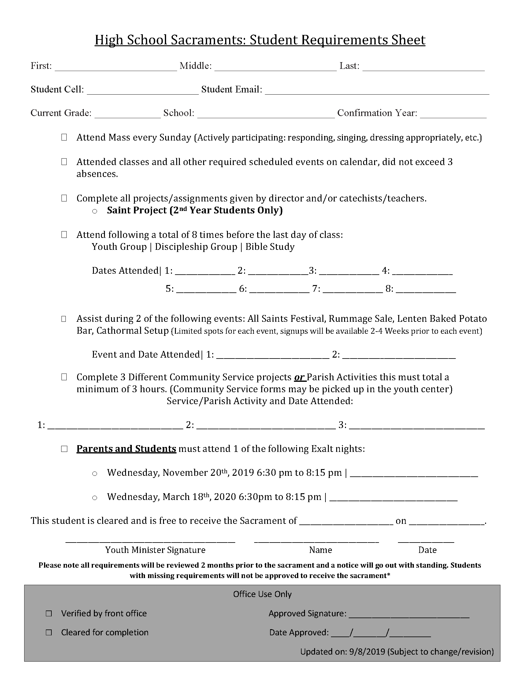 Requirements Form 2019.2020.png