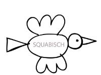 squab.jpg