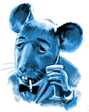 mouse-drink.png