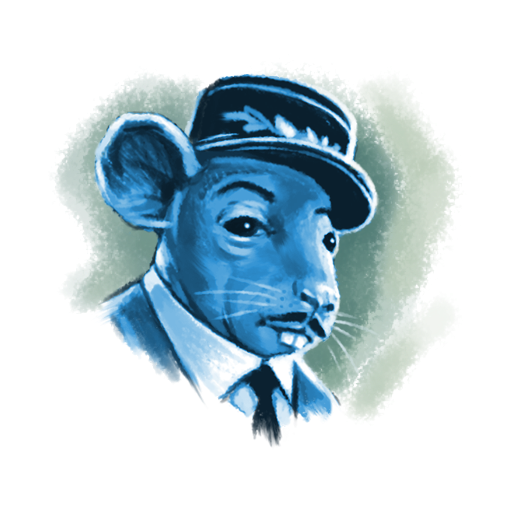 mouse-hat.png