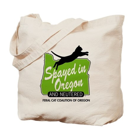 feral_cat_coalition_of_oregon_spayed_in_tote_bag.jpg