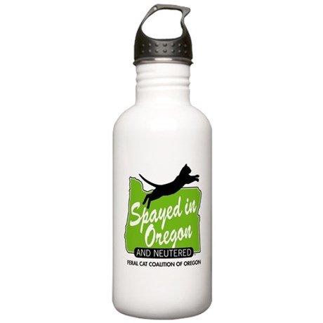 fcco_spayed_in_oregon_stainless_water_bottle_10l.jpg
