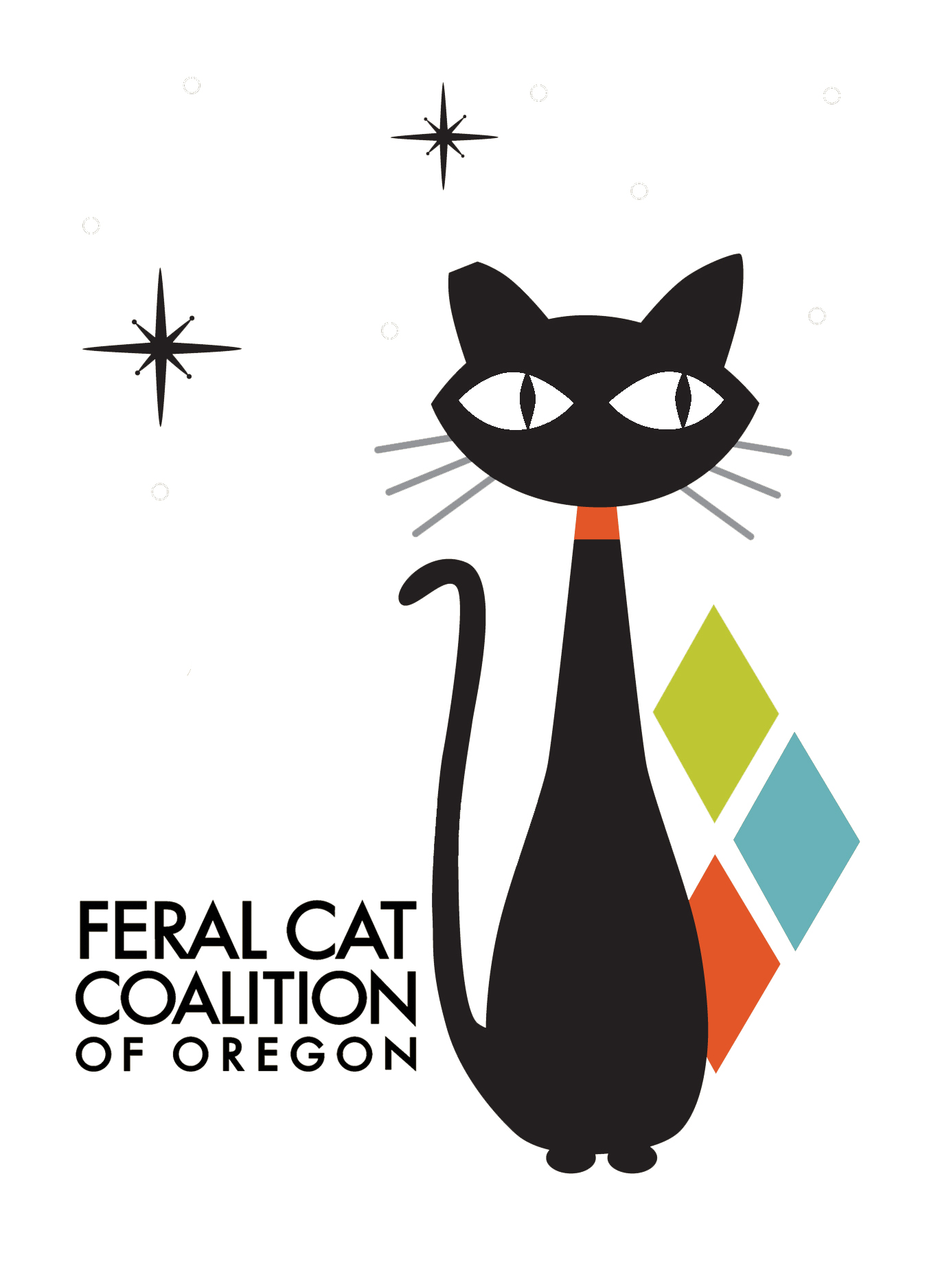 black-cat-raffle2.jpg