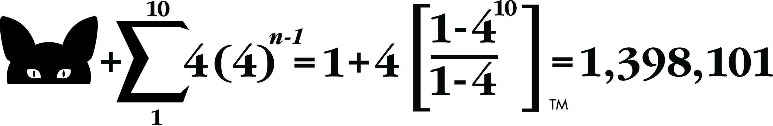 EQUATION - no explanation.jpg