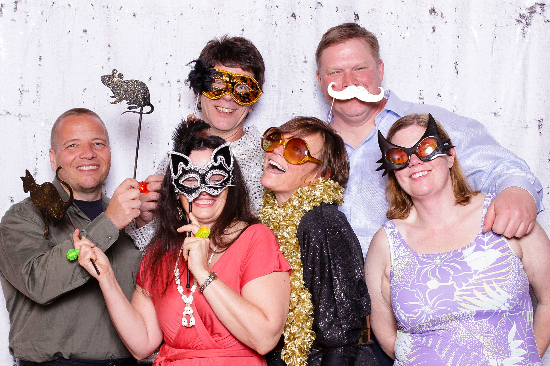 the-cats-meow-photo-booth-portland-oregon-feral-cat-alliance-furball-fundraiser-71.jpg