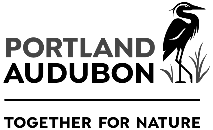 AUDPDX_Logo_2019-BW.png