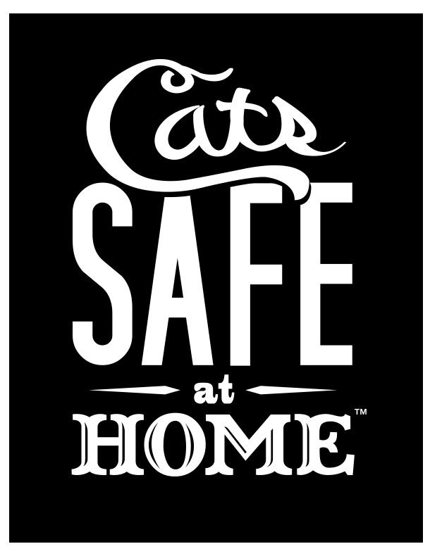 Cats_Safe_logo.jpg