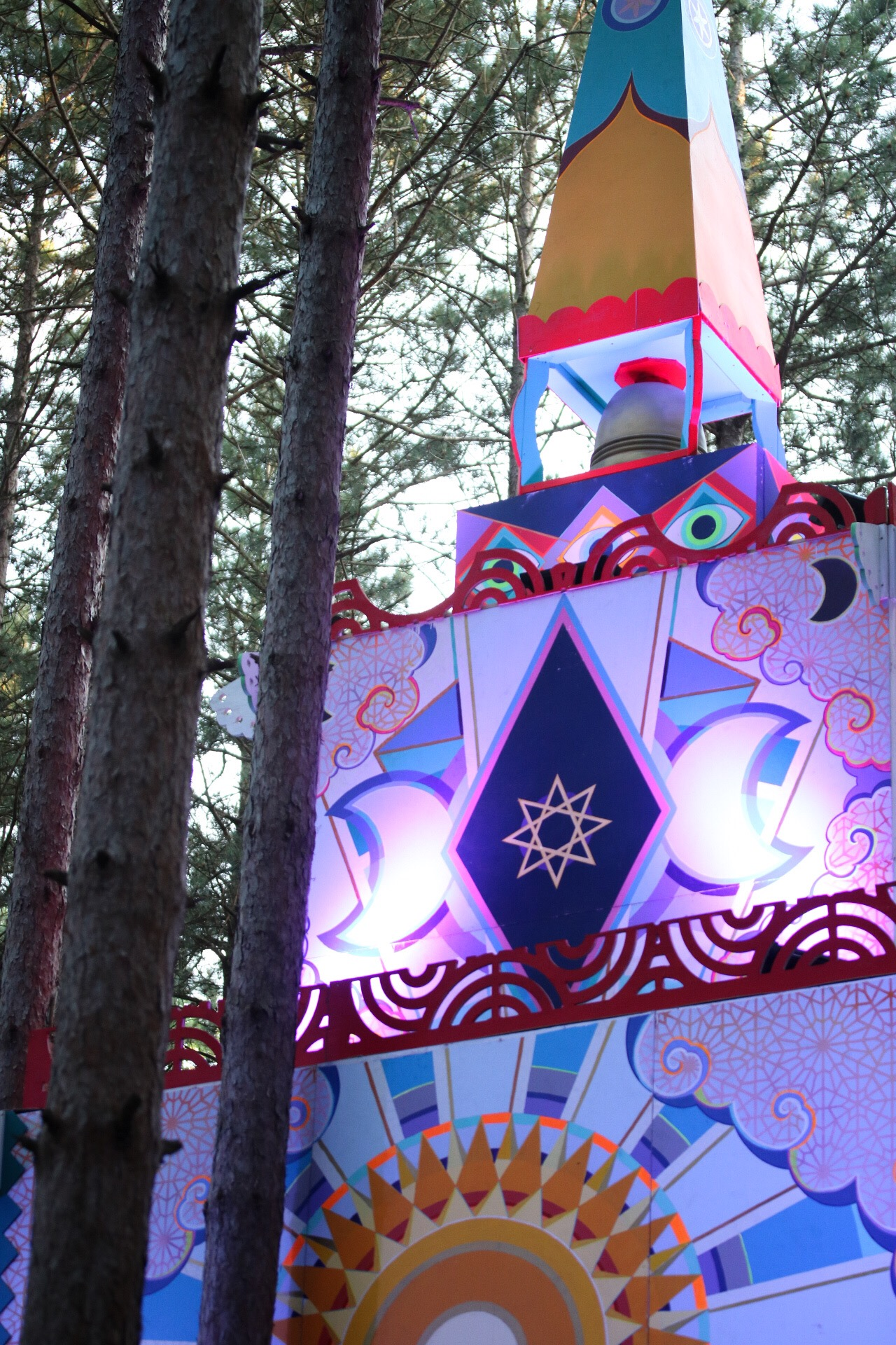 electric-forest-chapel.jpeg