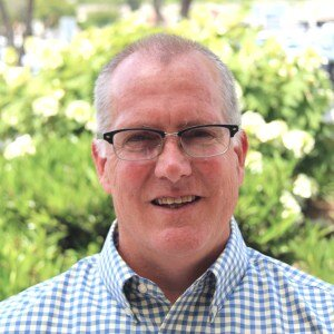 Paul Hahn, a native of Lakeland, FL, is now in his third year as Coordinator of Mission to North America (MNA), the Presbyterian Church in America's (PCA) agency giving leadership and direction to church planting, church renewal and missional partnerships in the United States and Canada.