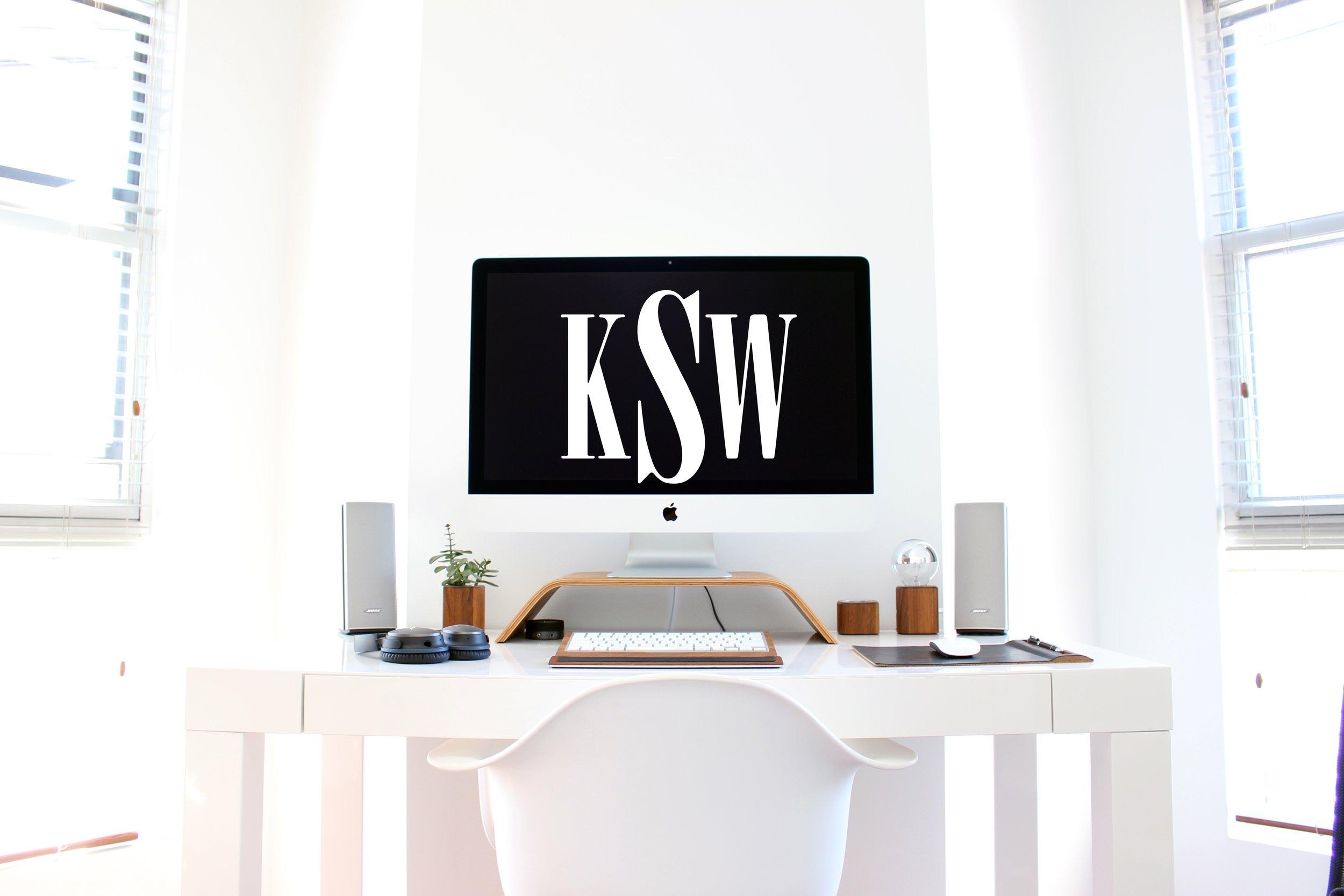 KlaySWilliams.com
