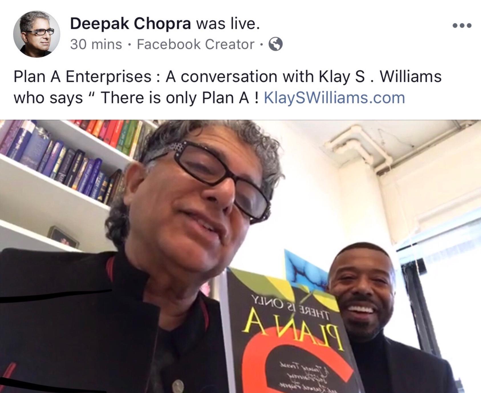 Klay and Deepak .jpg