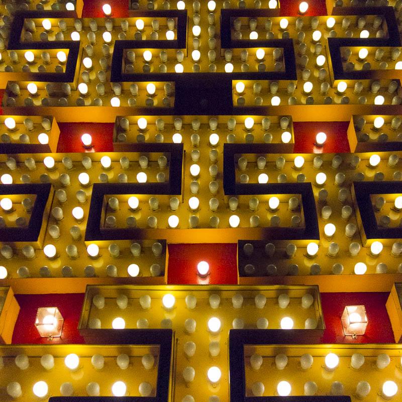 20150106 Las Vegas Neon-03170.jpg
