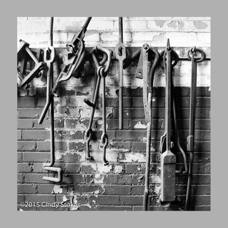 BlacksmithToolsI-eMaster-fl-crgray.jpg