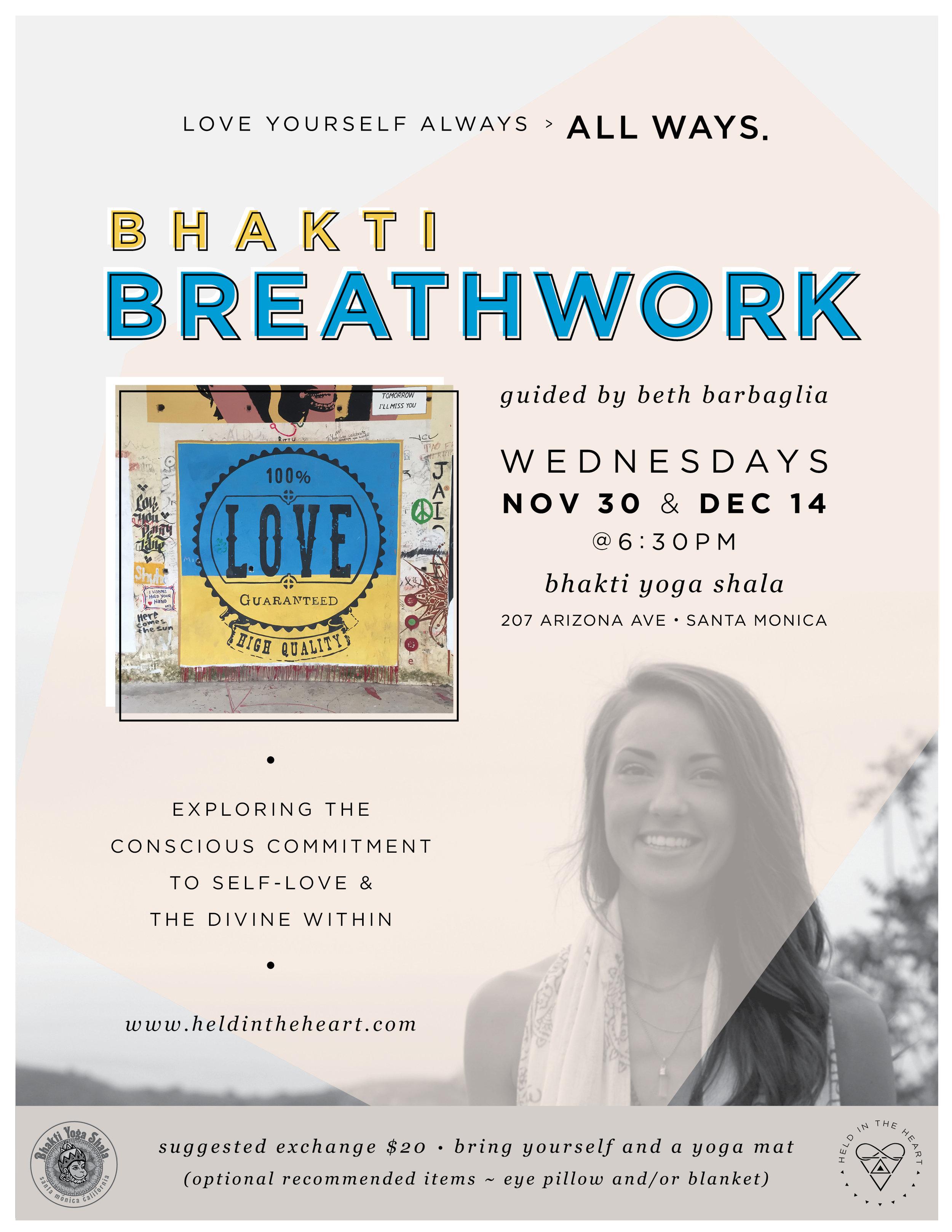 Bhakti Breathwork_Flyer.jpg