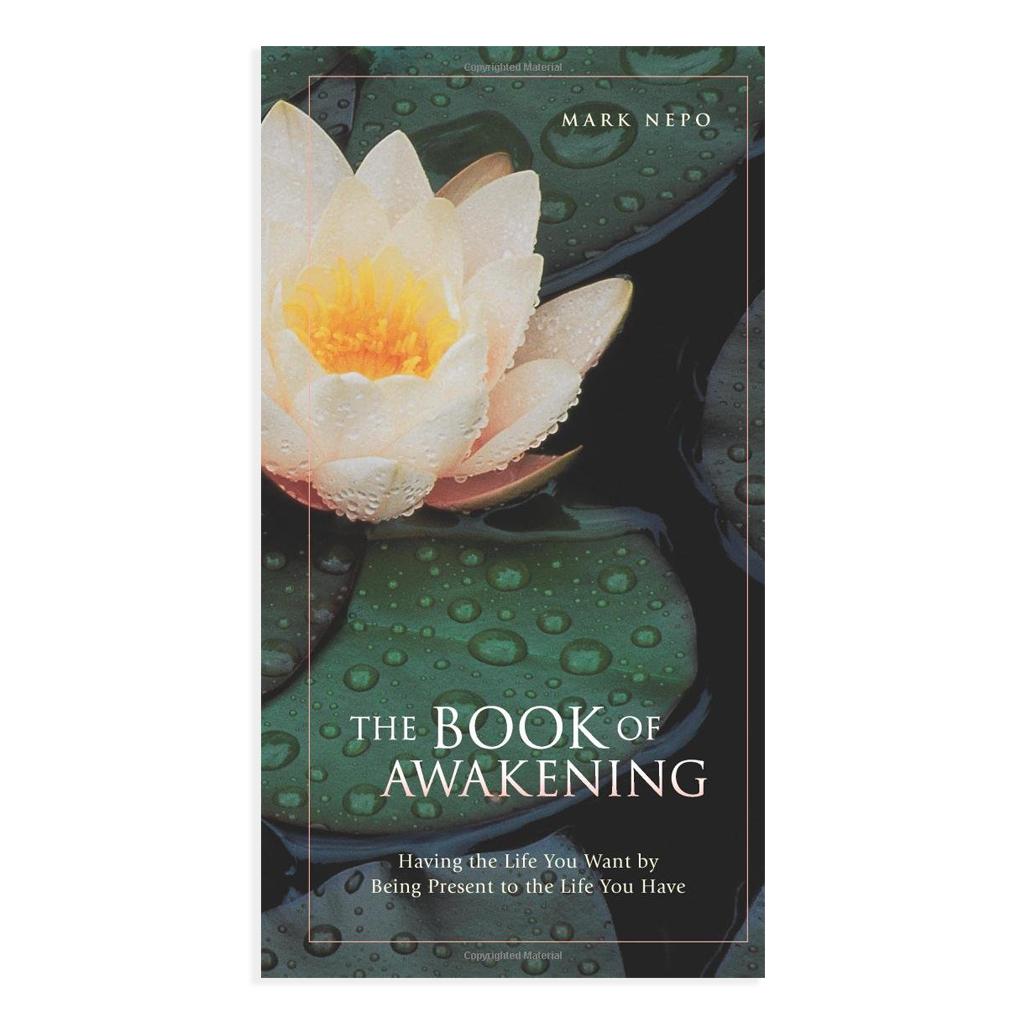 Book of Awakening.jpg