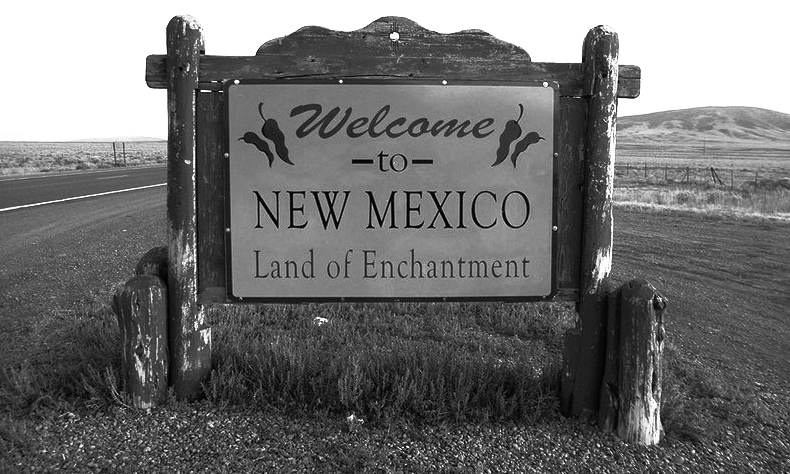 new-mexico-welcome-signs.jpg