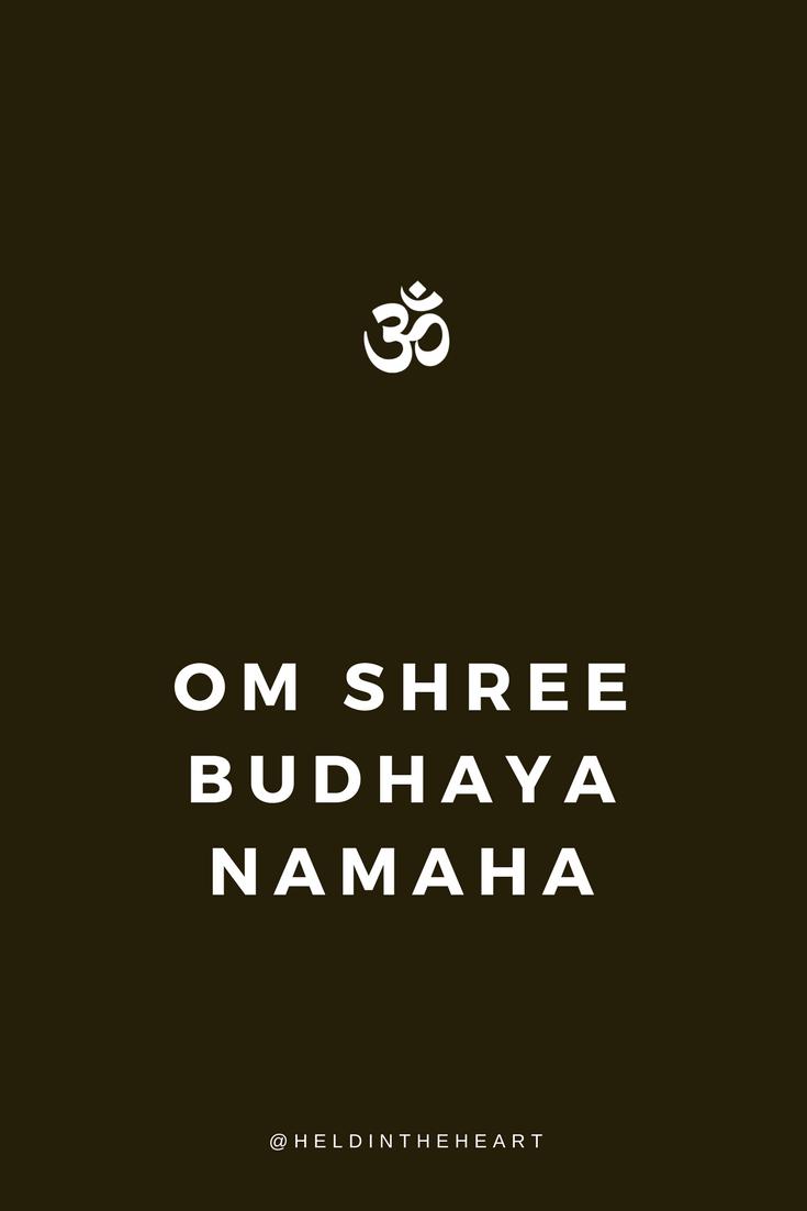 Mantra-Budhaya.png
