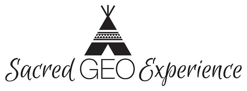 Sacred GEO_LOGO.jpg