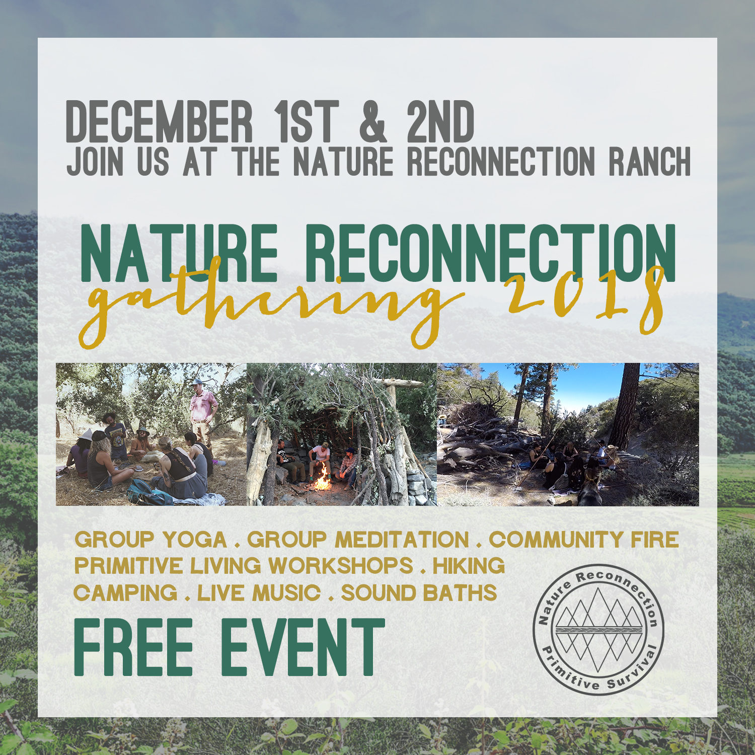 Nature Reconnection Gathering Flyer.jpeg