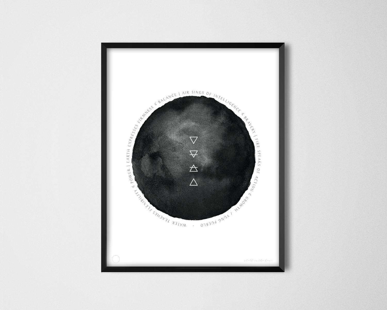 HITH_Sacred-Geo_Elements.jpg
