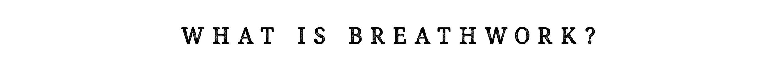 SS_What is Breathwork.jpg