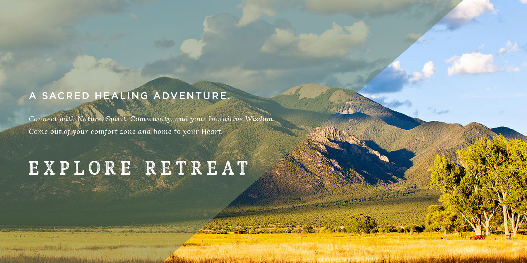 RETREAT_Cover-Banner.jpg