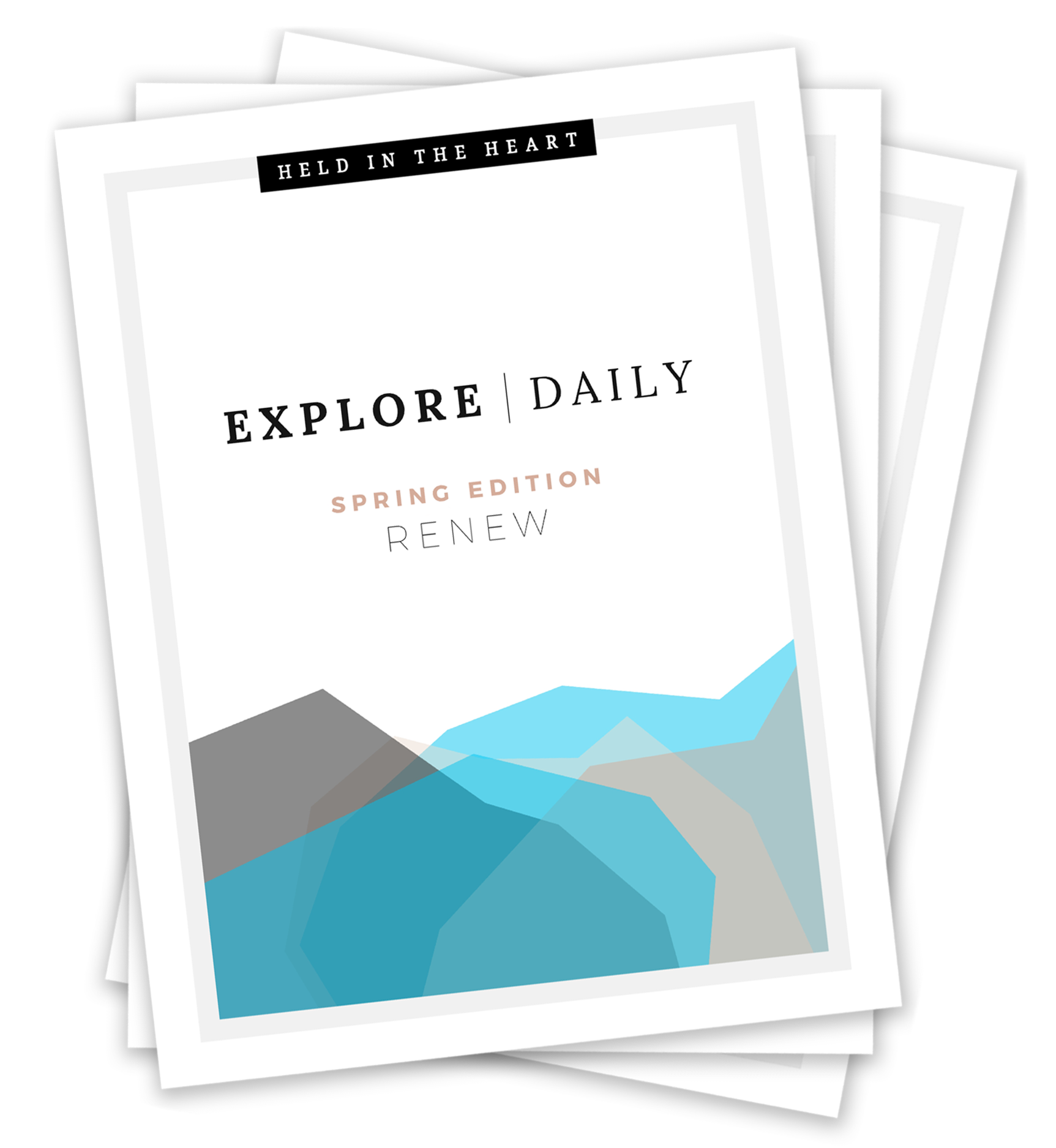 EXPLORE-Daily_2018_RENEW-Edition.png