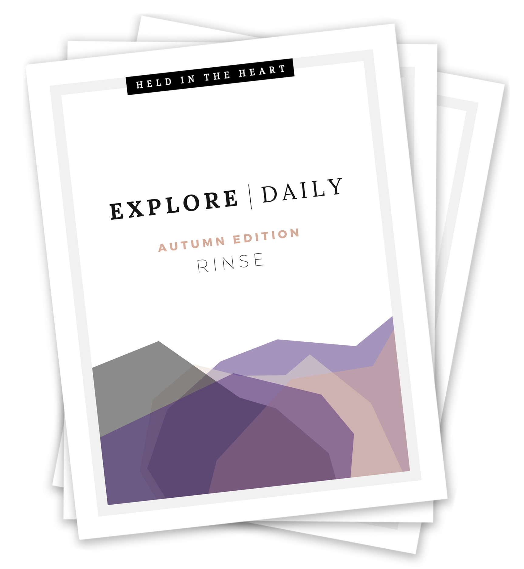 EXPLORE-Daily-Autumn_RINSE-Edition.png